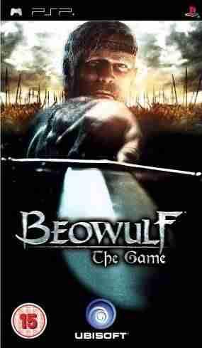 Descargar Beowulf [MULTI5] por Torrent